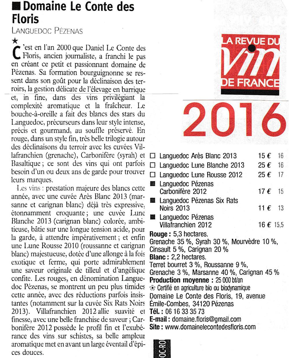 rvf-guide-2016