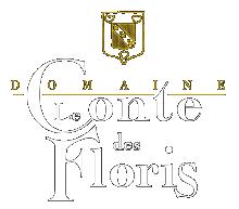 Domaine Le Conte Des Floris