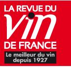 Vins du Languedoc : Les troisièmes crus classés selon La Revue du Vin de France