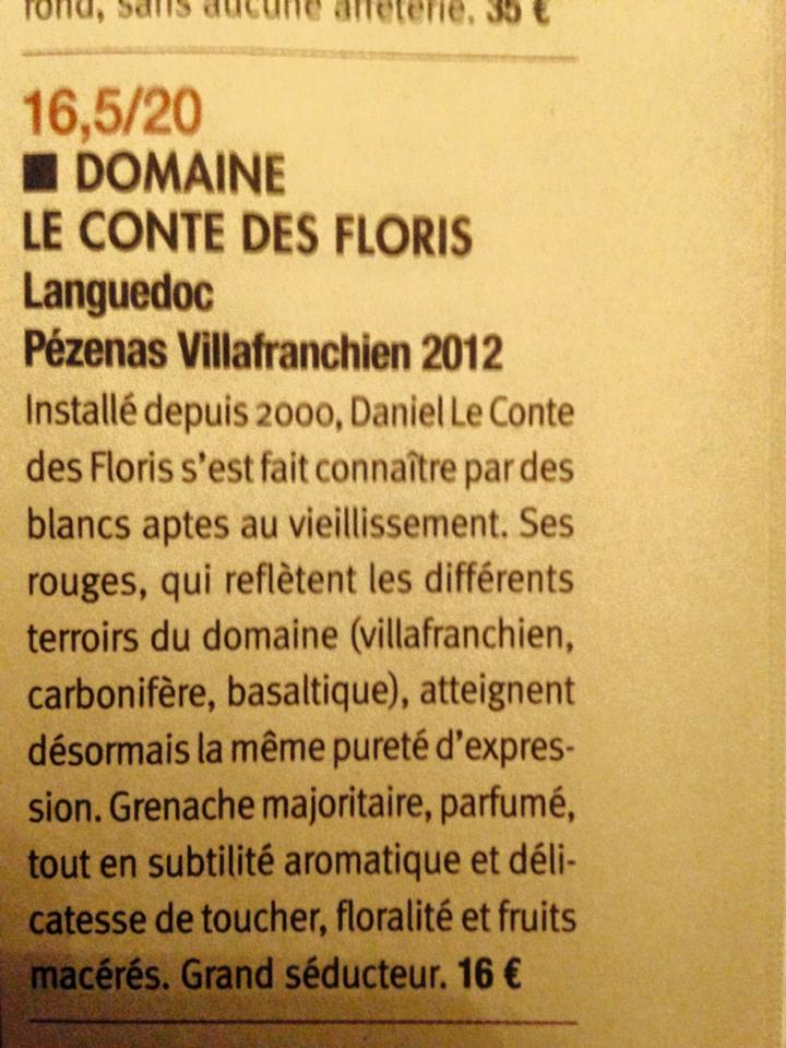 rvf-languedoc-article