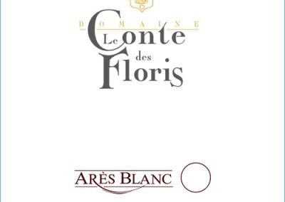 Pleine Lune 2015 Languedoc Blanc