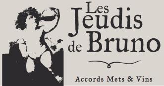 Bel article d'Olivier Bertrand dans le journal Libération de passage à Pézenas chez bruno